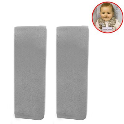 Baby Kids  Strap Cover