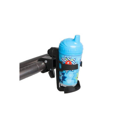 Stroller/Pram/Bike Universal Baby Toddler Bottle Drink Water Coffee Cup Holder