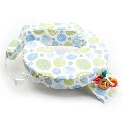 Leaf My Brest Friend Breastfeeding Maternity Nursing Pillow/Cushion Baby/Newborn