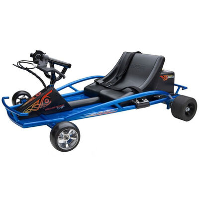Razor Ground Force Drifter Electric Ride On