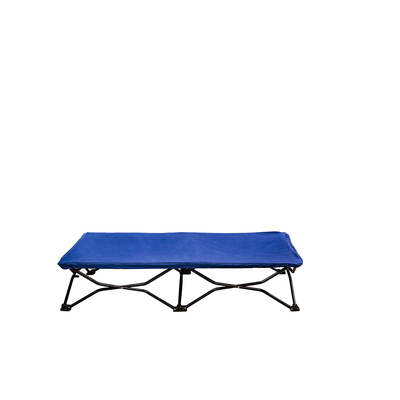 Cot Portable Foldable Toddler Kids Bed/Bench/Camping/Picnic/Beach/Outdoor/Travel