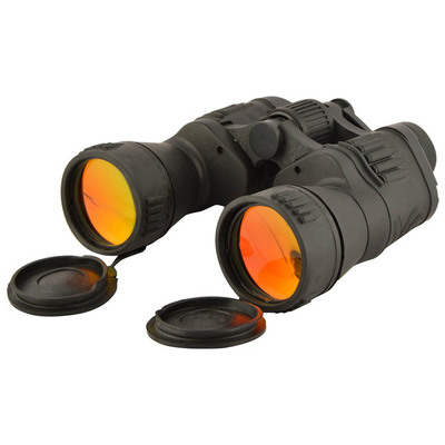 Breaker Cobra 750 Binoculars Magnification Zoom Te