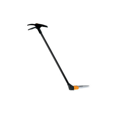 Fiskars Gardening/Garden Long Handled Swivel Grass