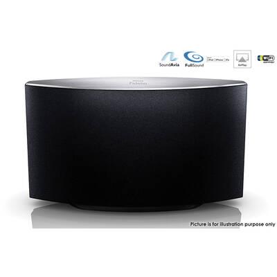 Philips Ad7000W Fidelio Soundavia Wireless Speaker