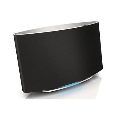 Philips Ad7050W Wireless / Airplay / Soundavia Spe