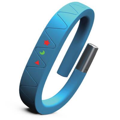 App Health Bracelet Wristband Fitness monitor acti