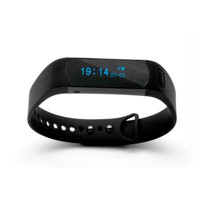 Watch Bluetooth Health Bracelet Wristband Fitness