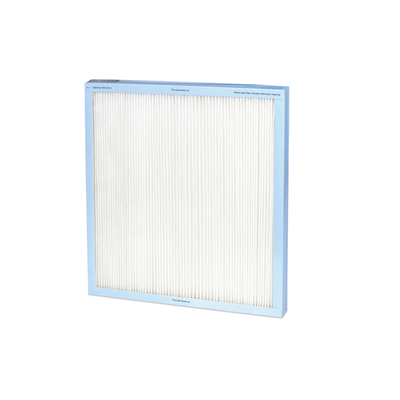 Homedics Ar2Fl Hepa Replacement Filter For Air Cle