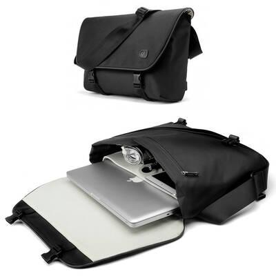 Booq Boa Courier Messenger Shoulder Strap Work Bag