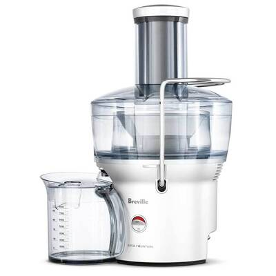 consumer reports best home juicer for wheatgrass