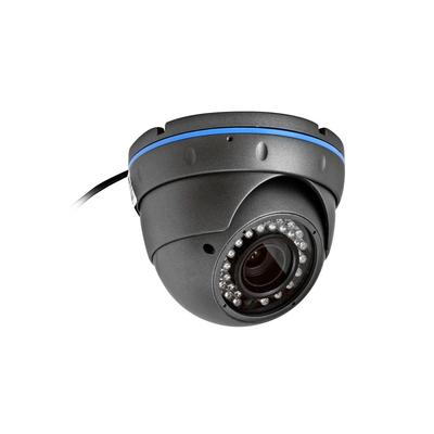 Doss Dome30 540Tvl Cctv Security Dome Camera 20-30