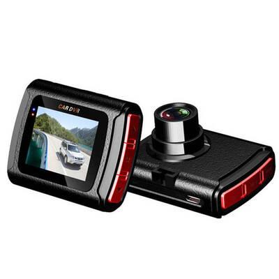 Dvr010B Car Camera Audio/Visual Recorder Hd Dash/C