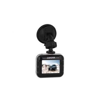 Car Camera Audio/Video Recorder Full Hd 1080P Dvr