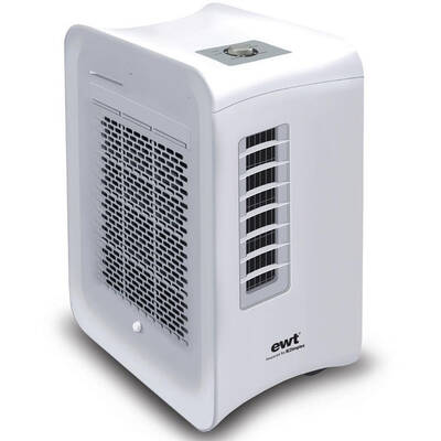 Dimplex EWTC9 2.6kw Portable Air Conditioner/Coole