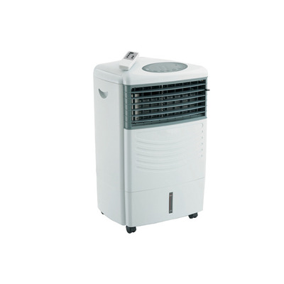 Dimplex Dehumidifier/Air Cleaner/Purifier Remove M