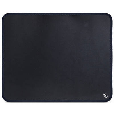 Gecko Gaming Mouse Mat