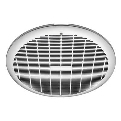 Heller Hbbf250S 250Mm Bathroom/Ensuite/Laundry Bal
