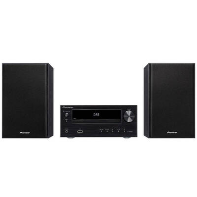 Pioneer HM26D Micro Sound System
