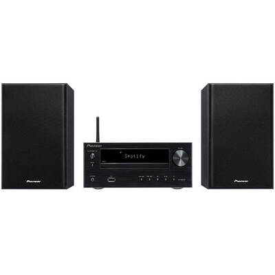 Pioneer HM36D Micro Sound System