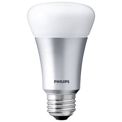 Philips Hue Bulb Wireless Lighting Coloured LED Li