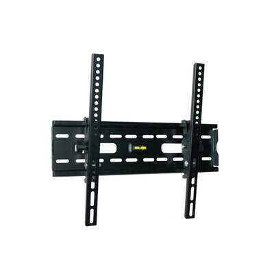 TV Bracket Wall Mount for 32 up to 55 inch LCD LED TV VESA 400 X 400