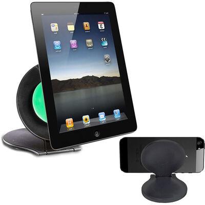 Gadget Grip Tablet & Smartphone Mount