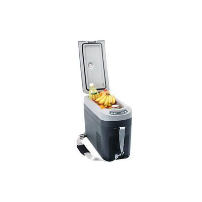 18L Electric Portable Fridge/Cooler/Freezer 12V/24