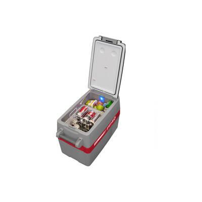 40L Electric Portable Fridge/Cooler/Freezer 12V/24