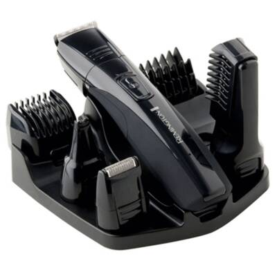 Remington PG526AU Barber's Personal Groomer