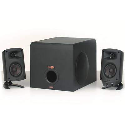 Klipsch Promedia2.1 Promedia 2.1 Computer Speakers