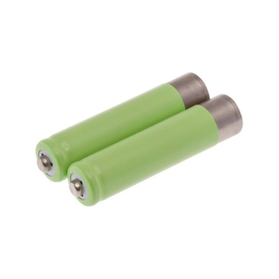 Spare/Replacement Aaa 1.2V 500Mah Ni-Mh Battery Re