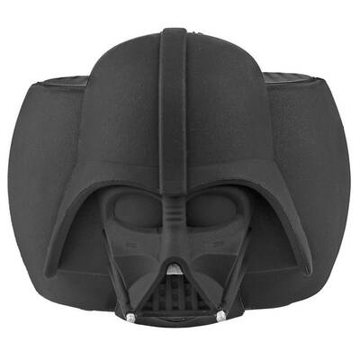 Star Wars Darth Vader Bluetooth AUX Rechargeable Speaker