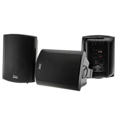"Wintal Studio6Ab 6.5"" Outdoor Speaker Black"