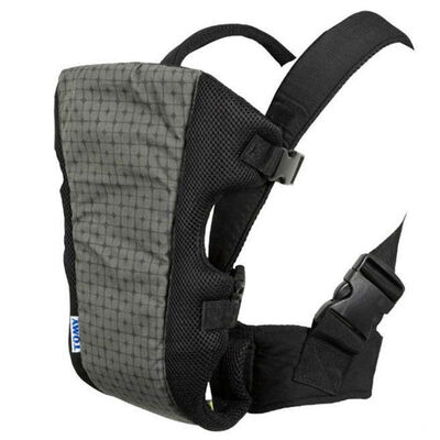 Tomy First Years 3-in-1 Baby Carrier