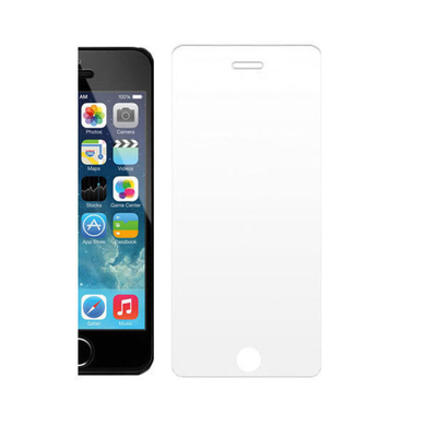 Scratch Resist Tempered Glass Screen Protector Film Guard For Iphone 6 Plus