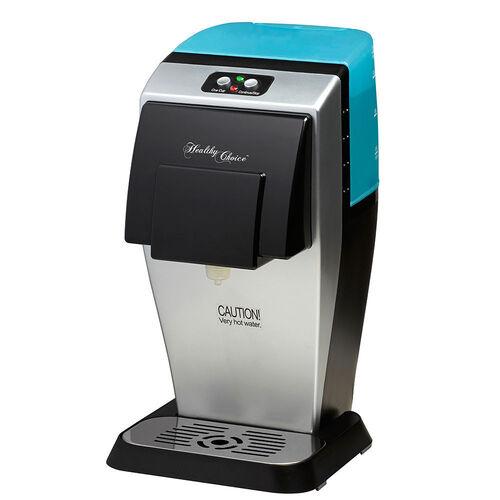 Instant Heating 1.8L Hot Water Boiler Dispenser/Coffee Tea Maker/Urn/Kettle/Heat - HEALTHY CHOICE