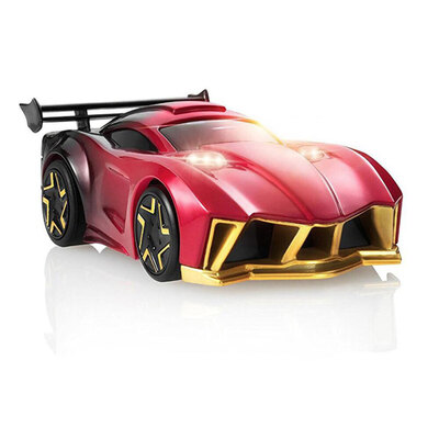 Anki Overdrive Expansion Super Car Thermo