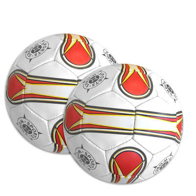 2PK Sports Works Size 5 Soccer Ball