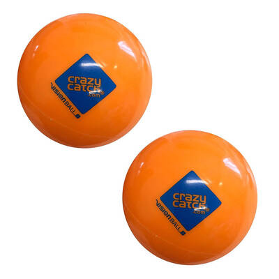 2PK Vision Ball Level 1 - Orange