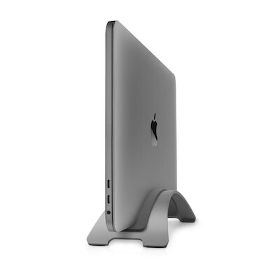 Twelve South Book Arc For MacBook/Retina/Pro/Air - Space Grey