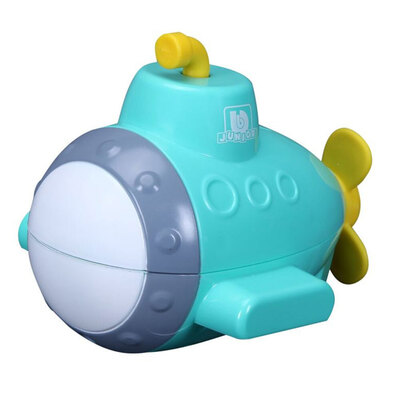 BB Junior Splash N Play Submarine Projector