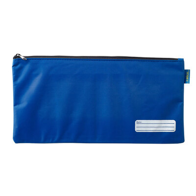 Celco Nylon Pencil Case 375 x 190mm