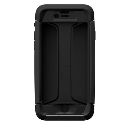 Thule Atmos X5 Waterproof Ultra Tough iPhone 6/6S Case - Black