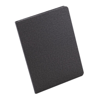 "X-Doria iPad 9.7"" 2018 Smart Style Black"