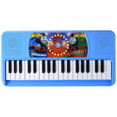 Thomas and Friends Electronic Keyboard