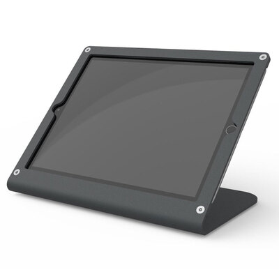 Kensington WindFall Stand for iPad Pro