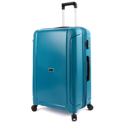 Paklite Twilite Large Luggage Blue