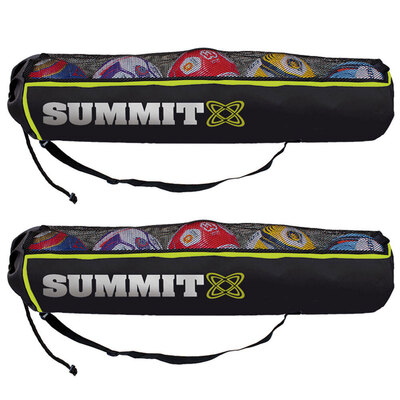 2PK Summit Advance 5 Ball Bag