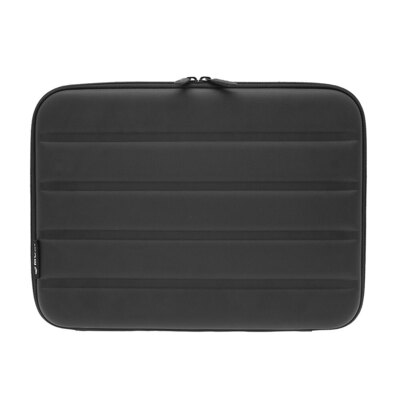 "Moki Transporter Hard Case Fits 13.3"" Notebook"