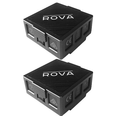 2PK Rova Spare Battery for A10 Rova Drone